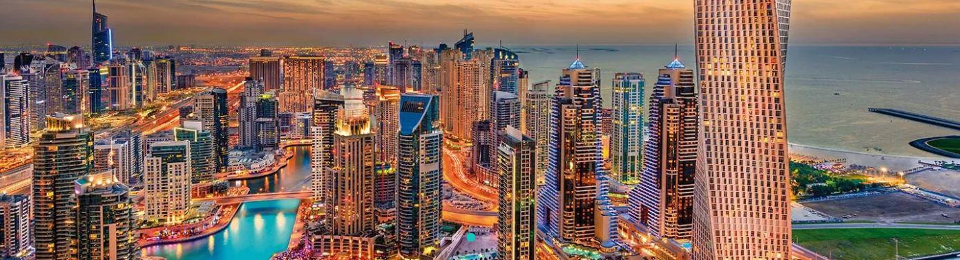 crucero_dubai_y_leyendas_de_arabia_rascacielos.jpg?profile=RESIZE_710x