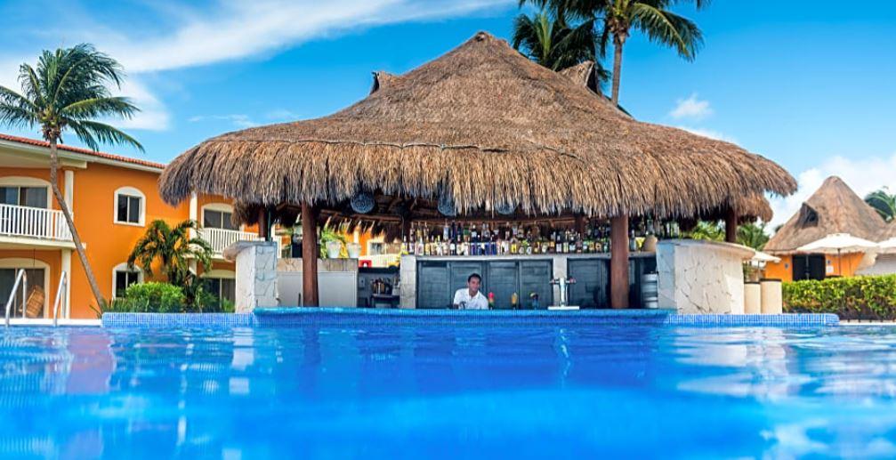 Oferta Hotel Ocean Maya Royal Viajes para Solteros y Singles