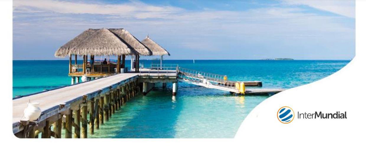 Seguro Asistencia en viajes Jolidey Caribe